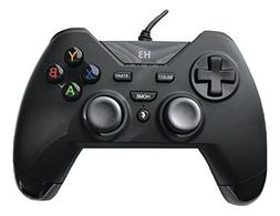 USB Wired Gaming PC Controller for Computer Laptop  / PS3 Pl
