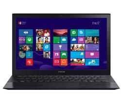 Sony VAIO Pro SVP1321HGXBI 13.3' LED  Ultrabook - Intel Core