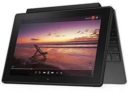 Dell Venue 10 5050 10.1 Inch Tablet Computer with Keyboard,