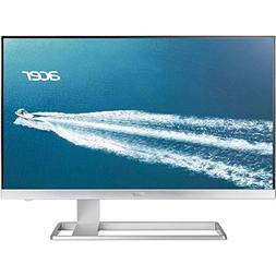 "Acer LCD Widescreen Monitor 27"" Display HDMI, 4MS, 4K UHD, W"