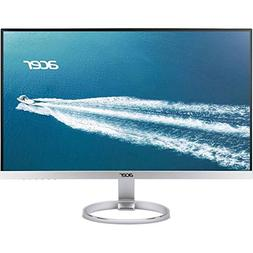 "Acer 27"" Widescreen LCD Monitor Display 4K UHD 4 ms IPS"