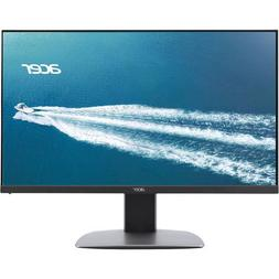 "Acer 32"" Widescreen LCD Monitor Display 4K UHD 3840x2160 5ms"