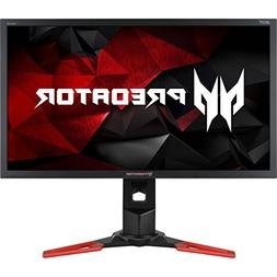 """Acer 28"""" Widescreen LCD Monitor Display 4K UHD 3840 x 2160 1"""