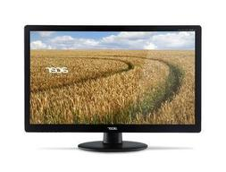 "Acer 23"" LED Widescreen Monitor 